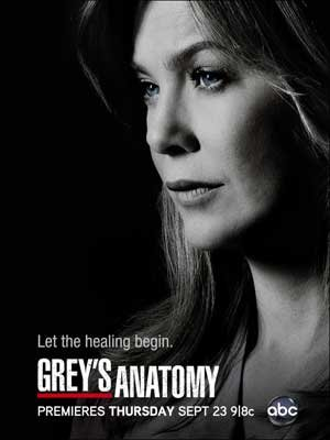 1317494812_greys_anatomy_8.jpg