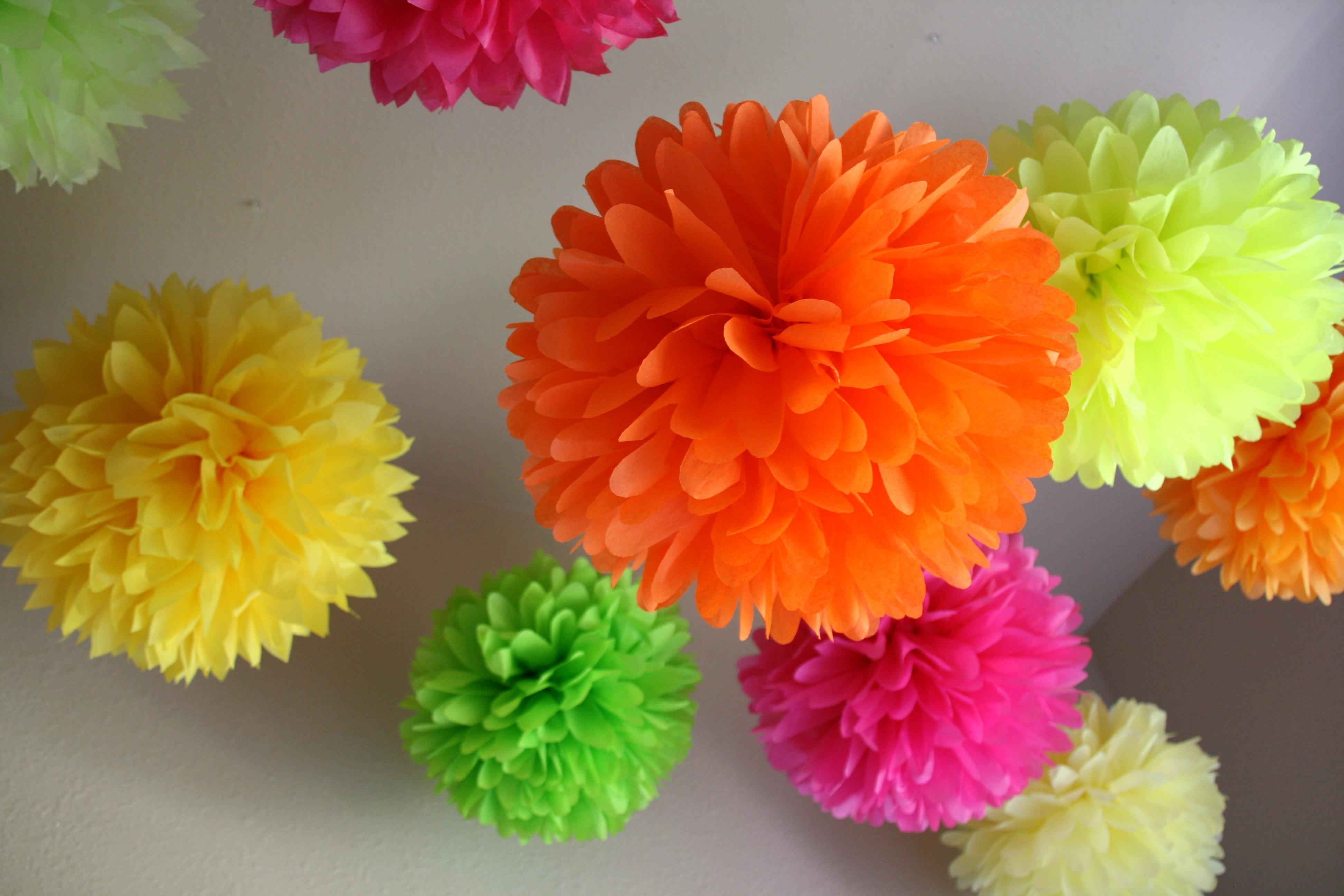 Поделки цветки своими руками из бумаги фото 896