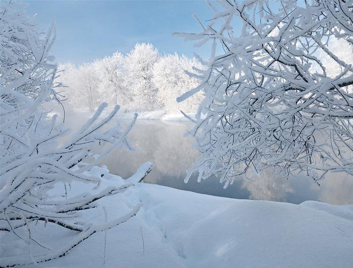 Цвет белого снега 1970  скачать бесплатно